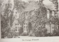prieuré à Whistable